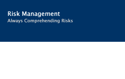 risk-mgmt-01